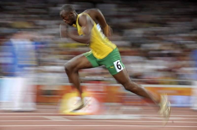 Hitting Performance Lab Agility Training Video: How To Run Faster ‹� Hitting  Performance Lab