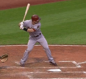 Paul Goldschmidt: Bleeding Barrel - A Power Killer?