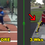 Hitting Training For Baseball & Softball Swing Trainers | Hitting Performance Lab