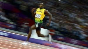 Usain Bolt photo courtesy of toplowridersites.com/