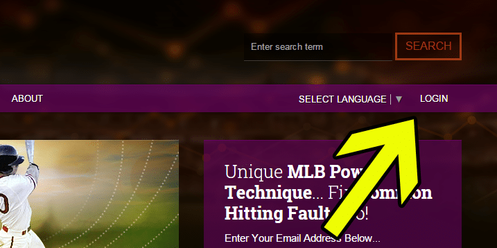 hpl-product-login