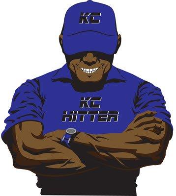 kc-hitter-interview