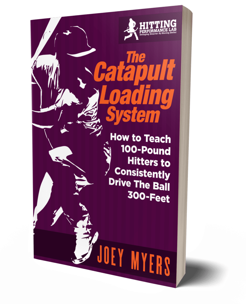 Growth Mindset: The Catapult Loading System Book