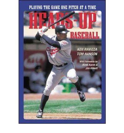 Dr. Tom Hanson: Heads Up Baseball