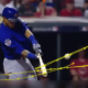 Addison Russell Grand Slam Video Analysis