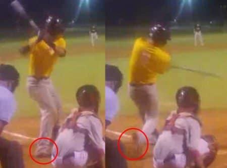 Baseball Bats Myth Debunked