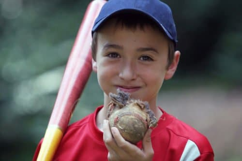 TBall Drills Little League Baseball: How To Coach Tee Ball Without Going Insane