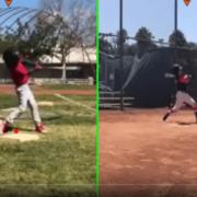 Hitting Training For Baseball & Softball Swing Trainers   Hitting Performance Lab
