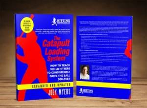 FREE Amazon Bestselling Print Book: Catapult Loading System, Just Pay S/H Image