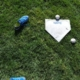 Backspin Tee: How To Set Up Batting Tee Locations