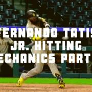 Hitting Training For Baseball & Softball Swing Trainers | Hitting Performance Lab