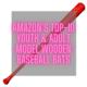 Best Wooden Baseball Bats