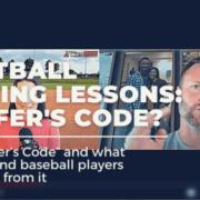 Softball Hitting Lessons
