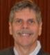 Dr. Stanley Beekman