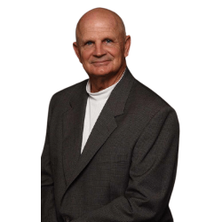 Dr. Joe LaCaze